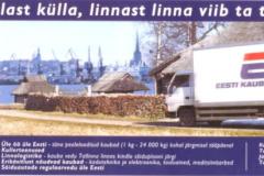 Eesti_kaubaliinid_1999