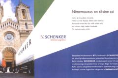 Schenker_1998