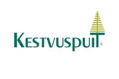 kestvuspuit-logo