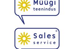 myygiteenindus-logo