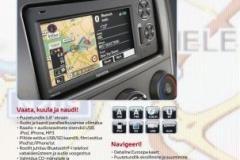Toyota_Multimeediakeskus_210x280mm_5mmbl.indd