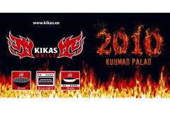 Kikas_Grill_etikett_2010