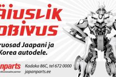 japanparts_transformer
