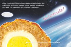 kikas_munapoiss