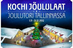 koch_joulukaart_3