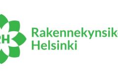 rakennekynsikoulu_logo