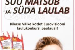 Kikas_Eesti_laul_OL_300x600px